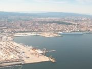 Instra works towards a clean, green and eficient harbour with Puerto de Vigo