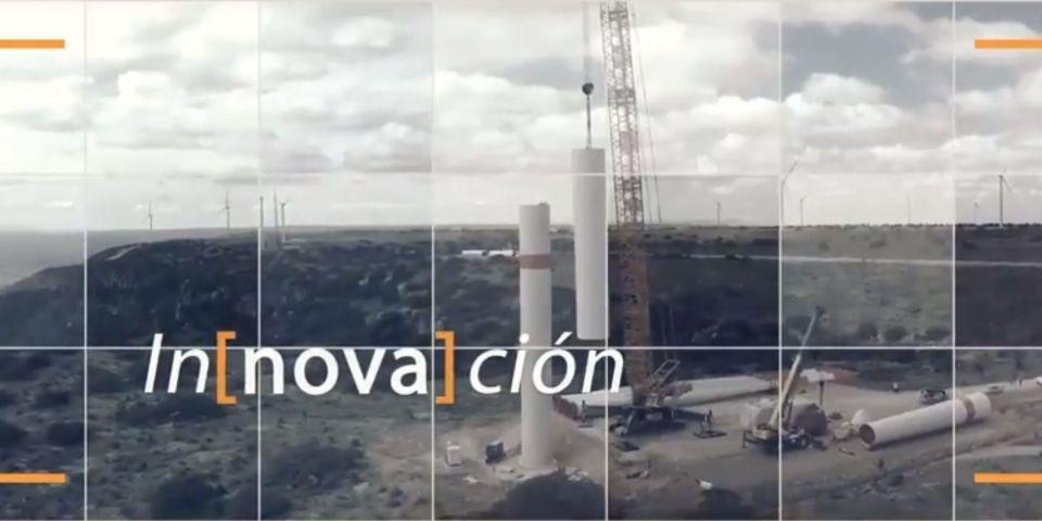 Lanzamiento de nuestro video por el 10º aniversario de Instra Ingenieros!