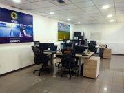 Instra renueva y amplia sus oficinas en México