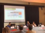 Tutatis - Reduce Co2 emissions on Cies and Ons island
