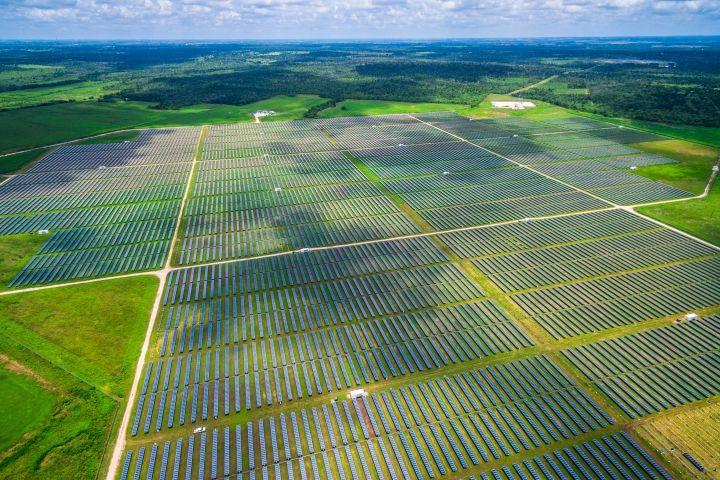 Instra signs resale agreement with GE Renewable Energy's Digital Services Solar APM offering in Spain and Latin America