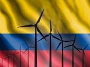 Instra in Colombia with Renewable Energies