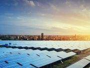 Solar Plant APM – Nuestra nueva plataforma de software para fotovoltaica